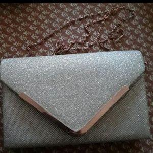 Classy purse